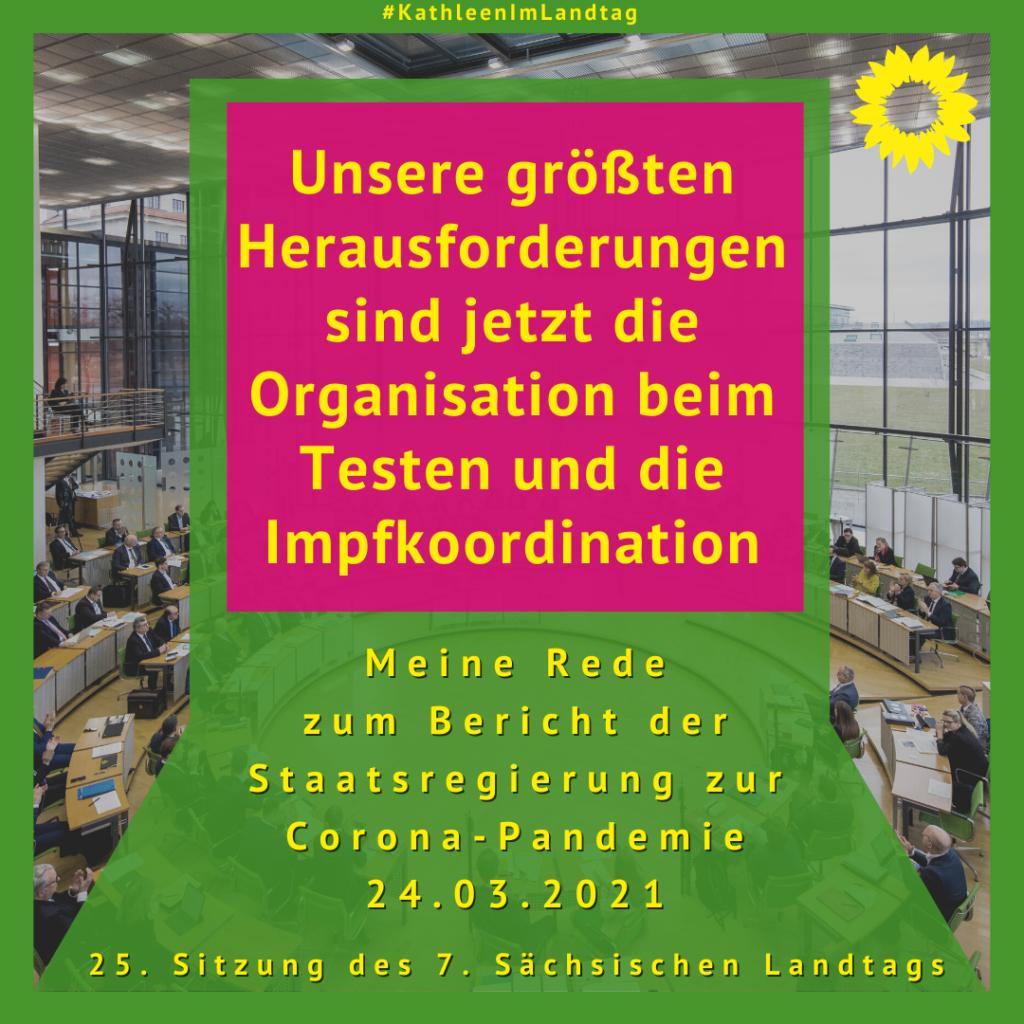 Landtag_20210324
