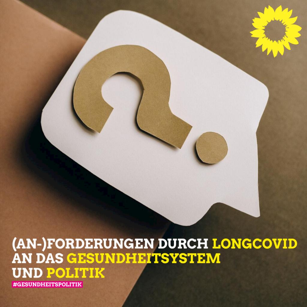 LongCovid