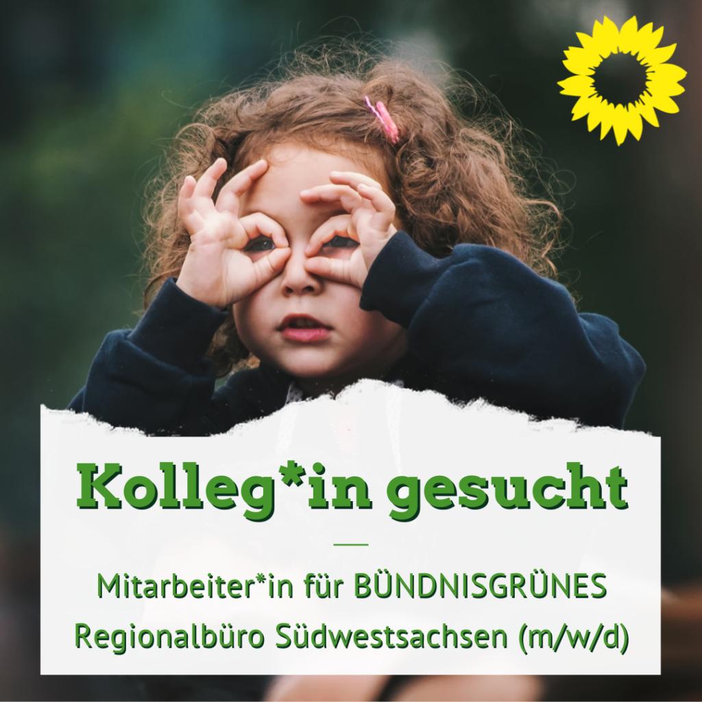 Bewerbung_Zwickau